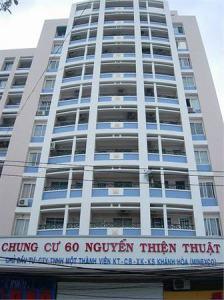 CTTB_Chung cu Minexco