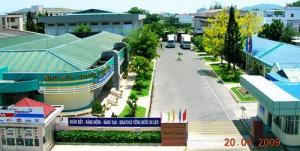 CTTB_Nha may thuoc la Khatoco Khanh Hoa