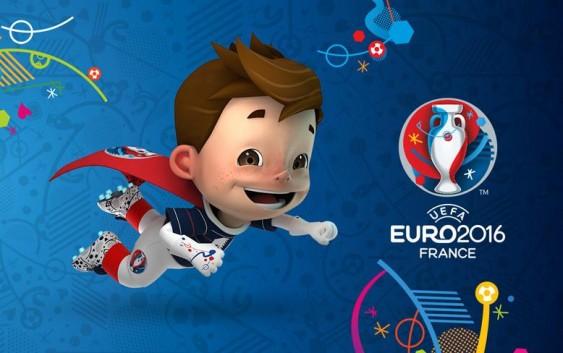 Euro 2016_Background_00