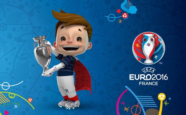 Euro 2016_Background_01