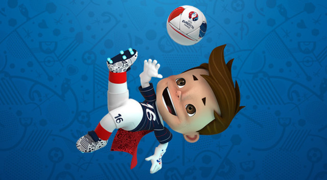 Euro 2016_Background_02