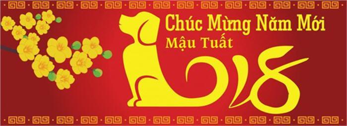 Chuc mung nam moi 2018_Banner_W700